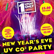 1nightonly-nye-party-1482180528