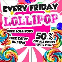 Lollipop-fridays-1482763454