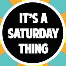 It-s-a-saturday-thing-1482764463