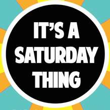 It-s-a-saturday-thing-1492414372
