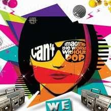 We-love-popworld-1492416099