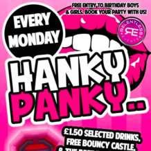 Hanky-panky-1502399659