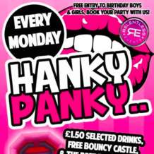 Hanky-panky-1502399677