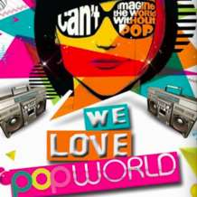 We-love-popworld-1502400173
