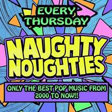 Naughty-noughties-1502401181