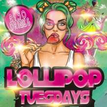 Lollipop-tuesdays-1523271870