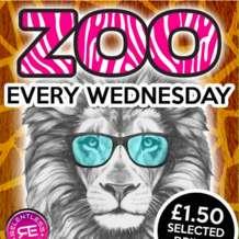 Zoo-1523306868
