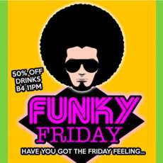 Funky-friday-1523307600