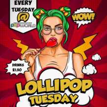 Lollipop-tuesday-1533979452
