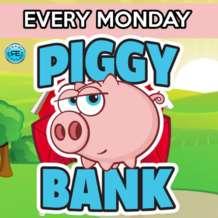 Piggy-bank-1546197024