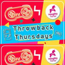 Throwback-thursdays-1546198070