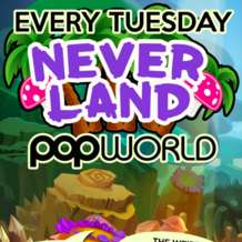 Neverland-1546985312
