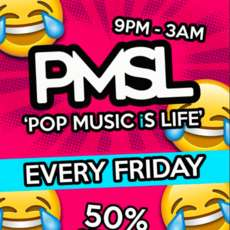 Pop-music-is-life-1556310755