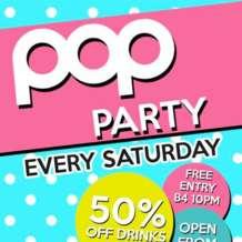 Pop-party-1556311246
