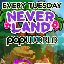 Neverland-1556312018