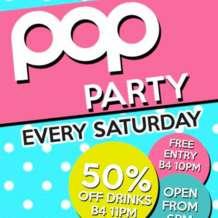 Pop-party-1565384240