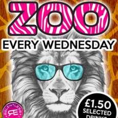 Zoo-1565425266