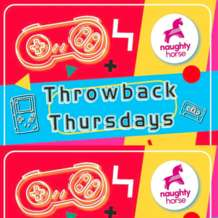 Throwback-thursdays-1565425843