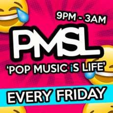 Pop-music-is-life-1577538548