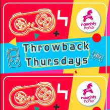 Throwback-thursdays-1577546867