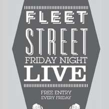 Friday-night-live-1382950328