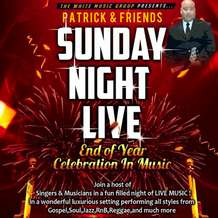 Sunday-night-live-end-of-year-celebration-1479552176