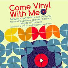 Come-vinyl-with-me-1491898245