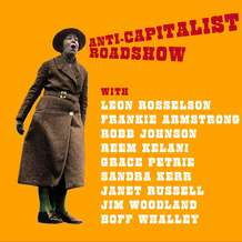 Anti-capitalist-roadshow-1522429041