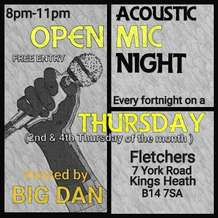 Acoustic-open-mic-night-1544821343