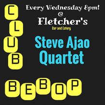 Steve-ajao-quartet-1545818570