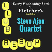 Steve-ajao-quartet-1556222619