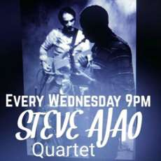Steve-ajao-quartet-1565172428