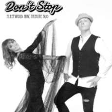 Don-t-stop-fleetwood-mac-tribute-1573753299