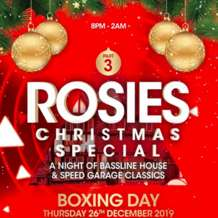 Rosies-christmas-party-1573754220
