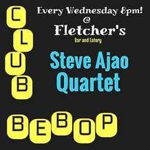Steve-ajao-quartet-1577463963