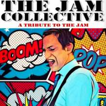 Th-jam-collective-1582736742