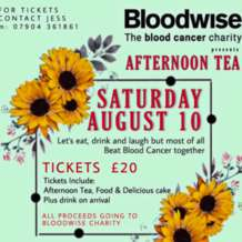 Bloodwise-afternoon-tea-1562790134