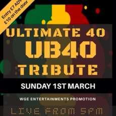 Ub40-tribute-1580498057