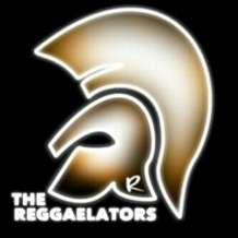 The-reggaeulators-1494949904