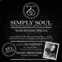 Bank-holiday-special-1488829522