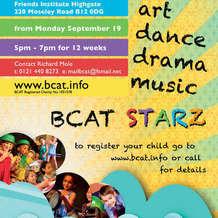 Bcat-starz-1468267317