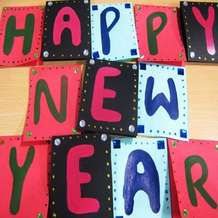 New-year-crafternoon-1578338257