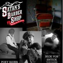 Stan-s-barber-shop-1385832629