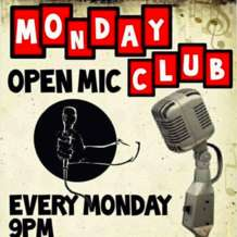 Monday-club-1511905346