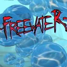 Freewater-1523025055