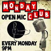Monday-club-1523025513