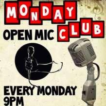 Monday-club-1545819627