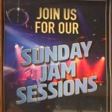 Sunday-jam-sessions-1562833178