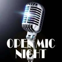 Open-mic-night-1570177874