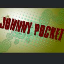 Johnny-pocket-1575110440